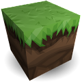 Game Construct Craft: Block QUAD apk for kindle fire