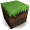 astuce Construct Craft: Block QUAD jeux