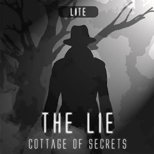 Download The Lie For PC Windows and Mac