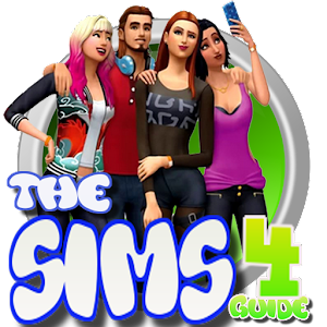 Guide The Sims 4 For PC