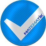 MATEMATİK Icon