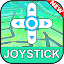 Joystick Gps for Poke Go prank