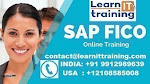 Live SAP Techno-Functional Online Training Courses by Real time Experts