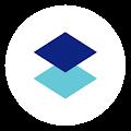 Dropbox Paper APK for Bluestacks