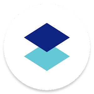 Dropbox Paper is a flexible workspace that brings people and ideas together. APK Icon