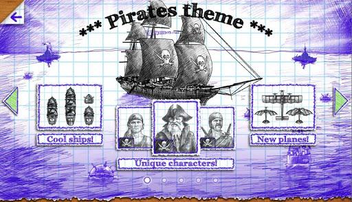 Sea Battle 2 screenshot 14