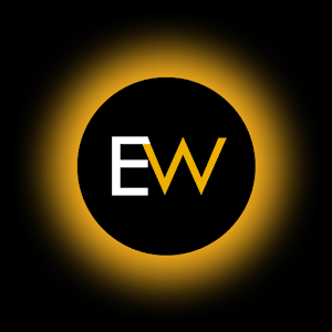 Everyday Well For PC / Windows 7/8/10 / Mac – Free Download