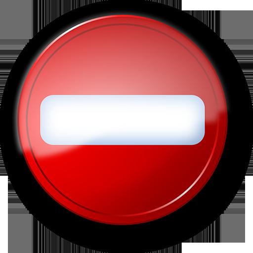 Android aplikacija Saobraćajni znakovi na Android Srbija