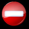 Saobraćajni znakovi APK for iPhone