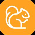 Guide app for uc browser mini APK for Bluestacks