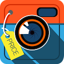 InstaPrice: Add Price to Photo