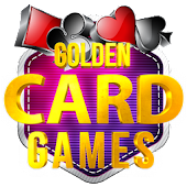 Golden Card Games Tarneeb Trix APK for Ubuntu