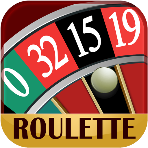 Roulette Royale - FREE Casino (game)