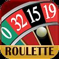 Roulette Royale - FREE Casino apk