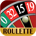 Roulette Royale - FREE Casino APK for Blackberry