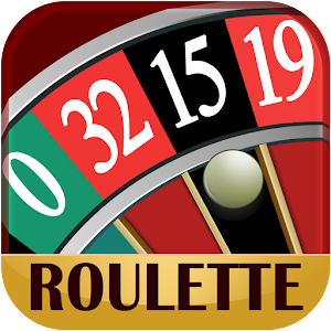 Cover art Roulette Royale - Casino
