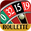Game Roulette Royale - FREE Casino APK for smart watch
