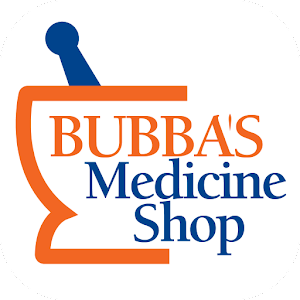 Download Bubba's Medicine Shop for Android