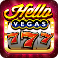 Download Hello Vegas Slots – FREE Slots APK to PC