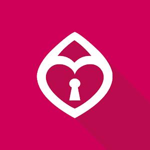SAFE App Online PC (Windows / MAC)