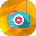 Photo Editor 2017 APK Descargar