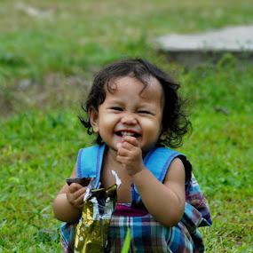 by Sandy Hmps - Babies & Children Children Candids