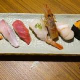 三川食事屋