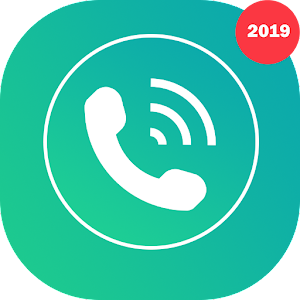Free Ringtones 2019 & Ringtones For Android For PC (Windows & MAC)