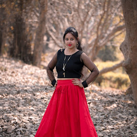Fashion by Saugata Paul - Instagram & Mobile Android