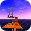 APK Game The Raft Craft Survival Update for iOS