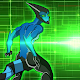 Ultimate Alien Bentenny XLR8 10x Transformations
