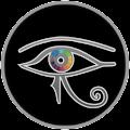 App [Substratum] Deity Theme APK for Kindle