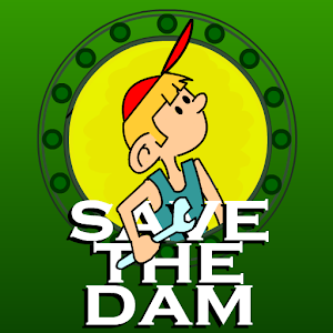 Download Save The Dam 2 For PC Windows and Mac