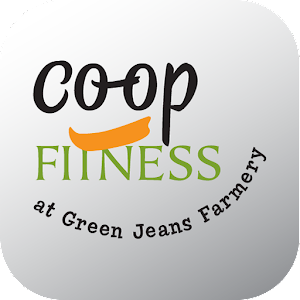 Co-op Fitness 6.1.0