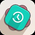 App Backup Restore - Transfer for Lollipop - Android 5.0