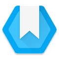 Polycon - Icon Pack APK for Kindle Fire