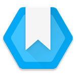 Polycon - Icon Pack APK