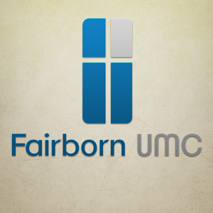 Fairborn UMC for Android