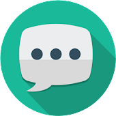 App SMS && MMS - Messaging APK for Kindle