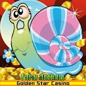 Vegas Farm Animals Casino Slot APK for Lenovo