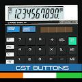 App Citizen Calculator GST APK for Windows Phone