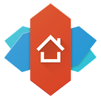 Nova Launcher For PC (Windows And Mac)