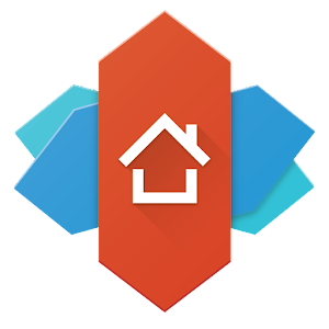 Download Android App Nova Launcher for Samsung