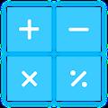 Quickey Multi Calculator Free APK for Lenovo