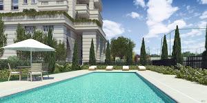 106 Serido -apartamento 5 dorms (suítes)-6 vagas-Jardim Europa-Pronto para morar-Alto Padrão - Jardim Europa+venda+São Paulo+São Paulo