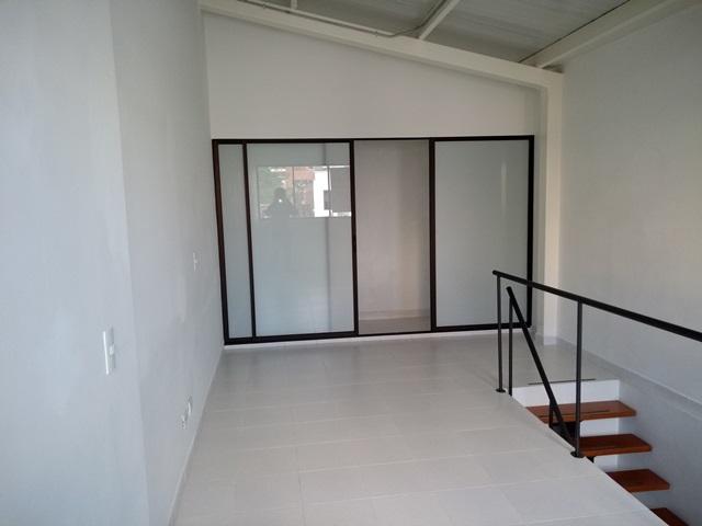 oficinas en arriendo manila 594-10655