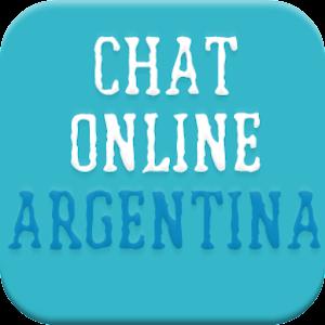Chat argentina net