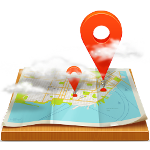 GPX Viewer - Tracks, Routes & Waypoints (app)