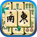 Mahjong Solitaire:Shanghai