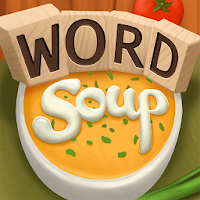 Word Soup For PC